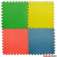 Norsk Interlocking Floor Mats by Foam Floor Houses Flooring Picture Ideas Blogule