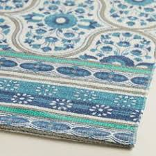 Threshold Indoor Outdoor Rug Threshold Indoor Outdoor Flatweave Mosaic Rug Dining Room Rugs