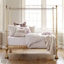 bedroom covering your bed with beautiful bedding by john robshaw wonderful beige john robshaw bedding on golden bed before the beige wainscoting with window for bedroom