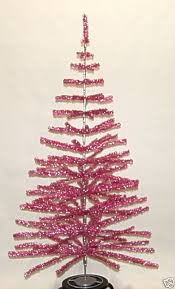 silver tinsel christmas tree 19 best tree images on tree christmas