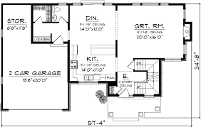 Home Design 2000 Sq Ft House Plans 2000 Sq Ft 2 Story 12 Unusual Sqft Home Home Pattern