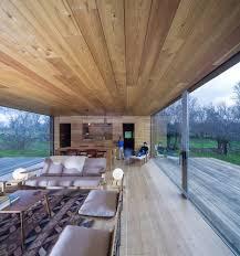 wood interior homes wood homes ideas trendir
