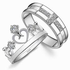 model wedding ring new wedding ring set for collection wedding rings gallery