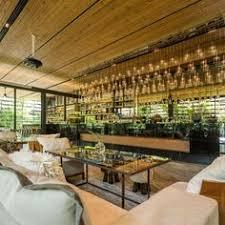 gallery of nigiri sushi and restaurant junsekino architect and