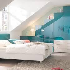 Deko F Schlafzimmer Kommode Wohndesign 2017 Wunderbare Dekoration Schlafzimmer Kommode Eines