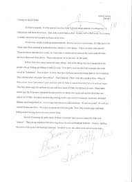 the best cover letter ever the best essays best narrative essay ever cover letter examples of