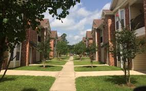 the creeks apartments apartments in hammond la
