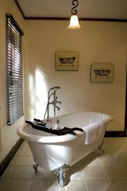 135 best bathroom fantasies images on pinterest room bathroom