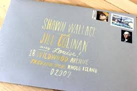 where to get wedding invitations where to buy wedding invitation envelopes neon wedding