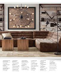 inspiring restoration hardware small spaces 54 for your wallpaper