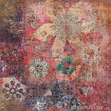 37 best tapestries images on pinterest mandalas bedroom ideas