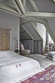 Farrow And Ball Paint Colours For Bedrooms 23 Best Decorating With Colour Book Images On Pinterest Farrow