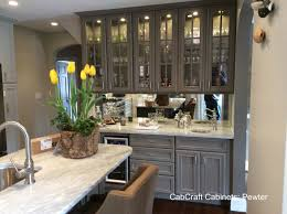 kitchen cabinet remodeling ideas trendy kitchen cabinet remodeling by stunning century kitchen