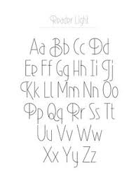 nice font lettering pinterest type face face and fonts