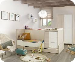 chambre bébé galipette le lit compact sacha de galipette une minute de beaute