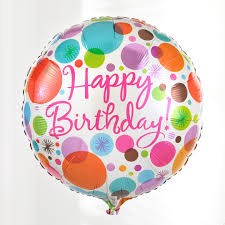 balloons same day delivery happy birthday same day balloon