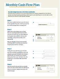 Dave Ramsey Budget Spreadsheet Template Dave Ramsey Budget Forms Template Free Create Fill