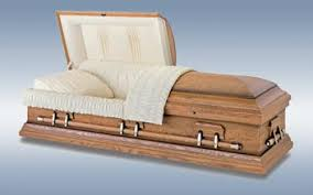 matthews casket company york products west