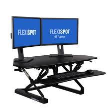 Stand Up Desk Conversion Ikea Desks Desk Riser Ikea Adjustable Standing Desk Amazon Vera Desk