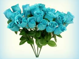 turquoise roses turquoise roses images all turquoise