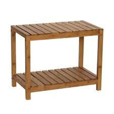 tub accessories wayfair spa bench loversiq