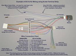 sony xplod stereo wiring diagram dolgular com