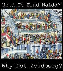 Zoidberg Meme - image 313699 futurama zoidberg why not zoidberg know