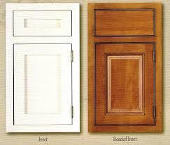 inset cabinet door stops flush inset cabinet inset cabinet door hinges flush overlay doors