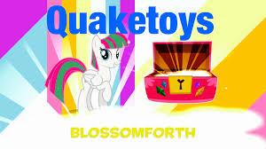 new update my pony cutie magic app friendship