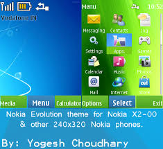 nokia x2 themes free download mobile9 nokia x2 tamil movie themes 48 hours mystery full episodes