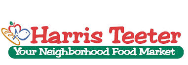harris teeter s four nashville stores to three will reopen