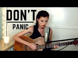 coldplay don t panic mp3 don t panic coldplay cover download mp3 4 18 mb 2018 download