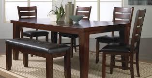 home decor furniture stores furniture discount furniture stores in nh home decor interior