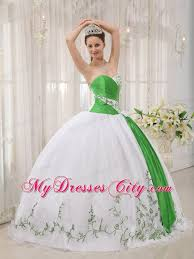 dresses for sweet 15 multi colored gown cheap rainbow quinceanera dresses 2017 new