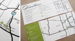 wedding invitations cork buffy jeff s twine cork and branch wedding invitations twine