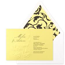 checkerboard wedding invitations wedding invitation news april 2012