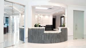 office design gallery of yokoi dental clinic iks design msd