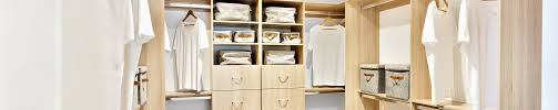 Kitchen Cabinet Joinery Cabinet Makers Tauranga Kitchen Joinery Mount Maunganui