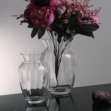 Cheap Glass Vase Buy Glass Pineapple Vases At 20 Off
