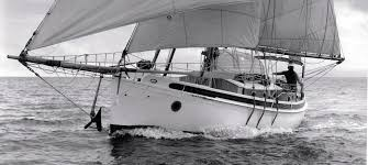 liveaboard sailing sailboat chartering sailboat reviews and more