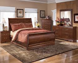 rent to own bedroom sets ashley furniture rental