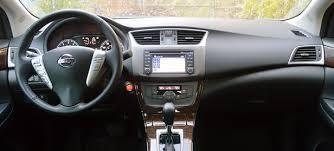 1997 Nissan Sentra Interior Nissan Sentra News Page 2 Clublexus Lexus Forum Discussion