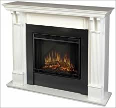 interiors magnificent sam u0027s club electric fireplace bayside