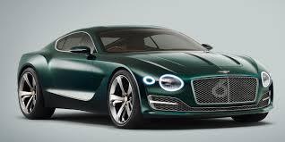 koenigsegg delhi goodbye bugatti veyron hello koenigsegg regera check out the