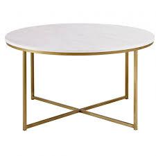 modern coffee tables allmodern ashley furniture end lesacoffee