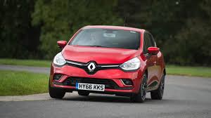 renault cars renault car deals with cheap finance buyacar