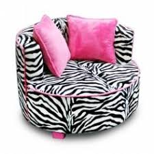 High Heel Chair Canada Top Line High Heel Chair 96124 Zebra Chairs Best Buy