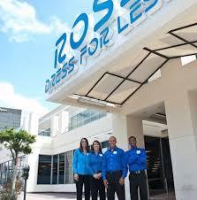 ross stores jobs glassdoor