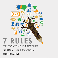 marketing design 7 of content marketing design that convert customers scion