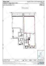 floor plan database property detail